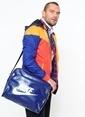 Nike Messenger / Askılı Çanta Mavi